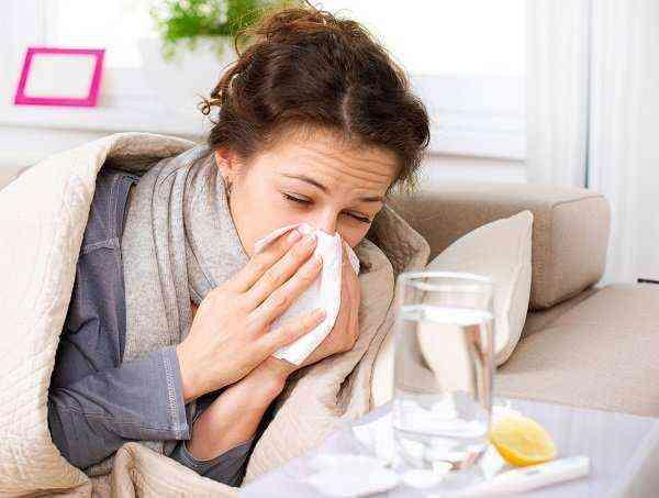 ліки горло полоскати
