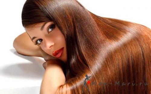 Маска з майонезу для волосся спосіб застосування. Маска для волосся з майонезу в домашніх умовах