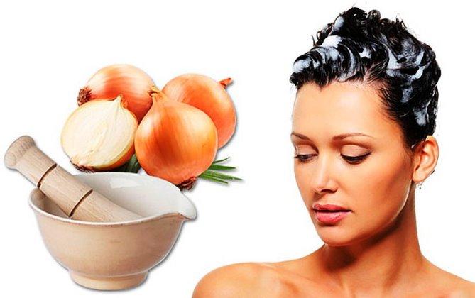 Маски для зміцнення волосся. Рецепти для сили і зростання, від випадання в домашніх умовах
