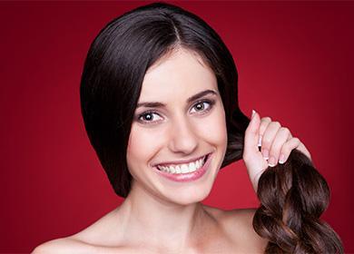 Масло лаврового листа для волосся
