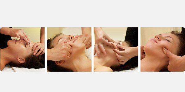 масаж щипковий інструкція