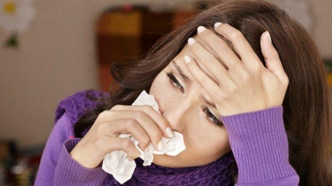 Мазі і креми при боротьбі із захворюваннями ясен