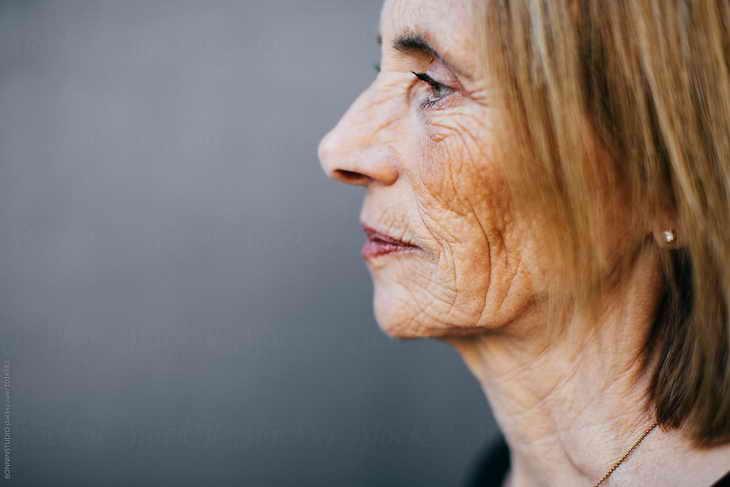 міофасціальний масаж обличчя кому робити
