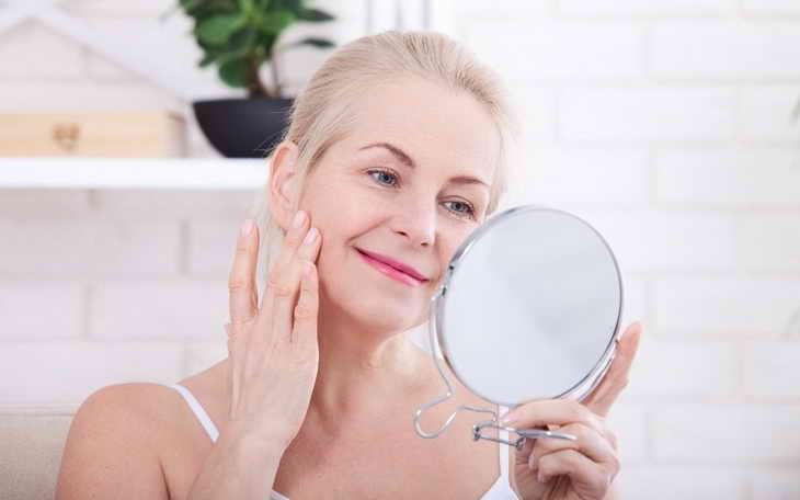 міофасціальний масаж обличчя результат