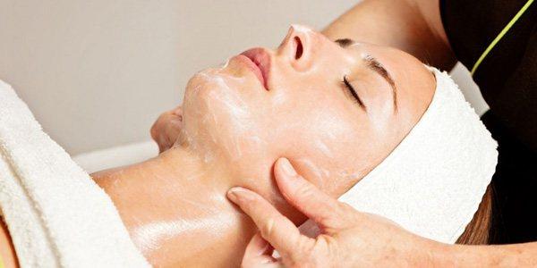 Міостімулірующій масаж