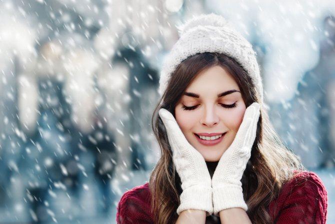 чи можуть хворіти зуби від холоду