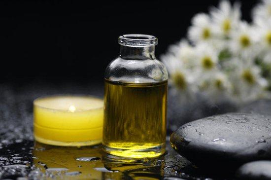 На світлі масла швидко втрачають корисні властивості