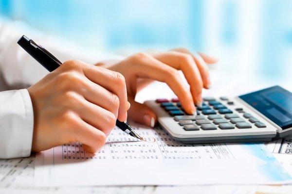 Податкові відрахування на стоматологічні послуги
