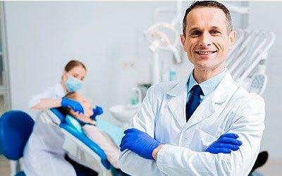 Неінвазивна терапія більш популярна - Стоматологія Лінія Посмішки
