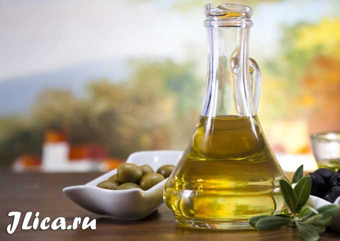 Оливкова олія для шкіри обличчя відгуки маски