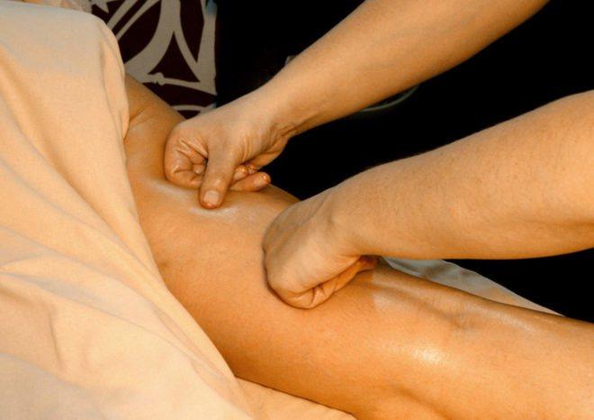 чи залишаються синці після антицелюлітного масажу