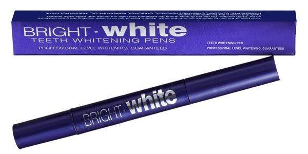 Відбілюючий олівець Bright White