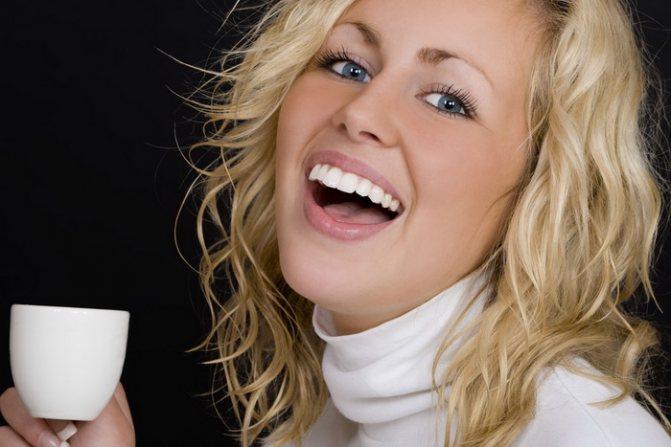 Відкритий прикус зубів. Способи лікування у дітей і у дорослих