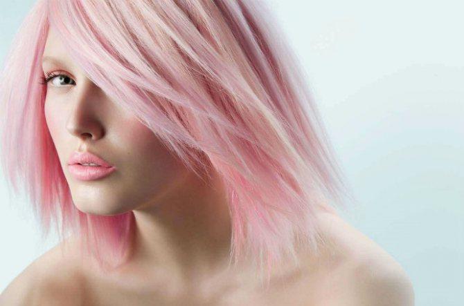 Відтінків шампуні для волосся Естель, Матрикс, Тоніка, Лореаль, Концепт. Палітра кольорів, фото до і після