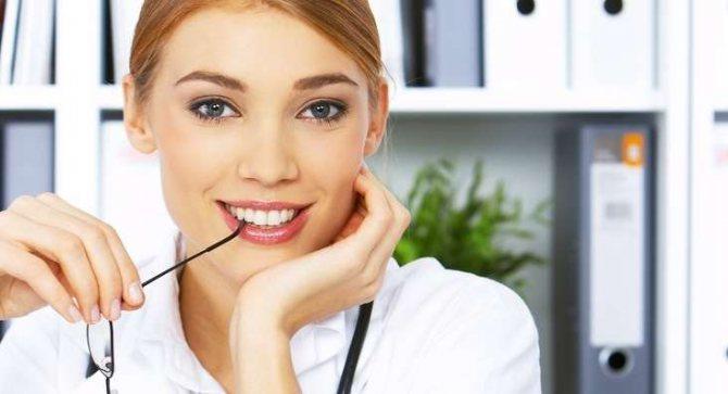 Відгуки лікарів-косметологів на серію Neovadiol від Віші