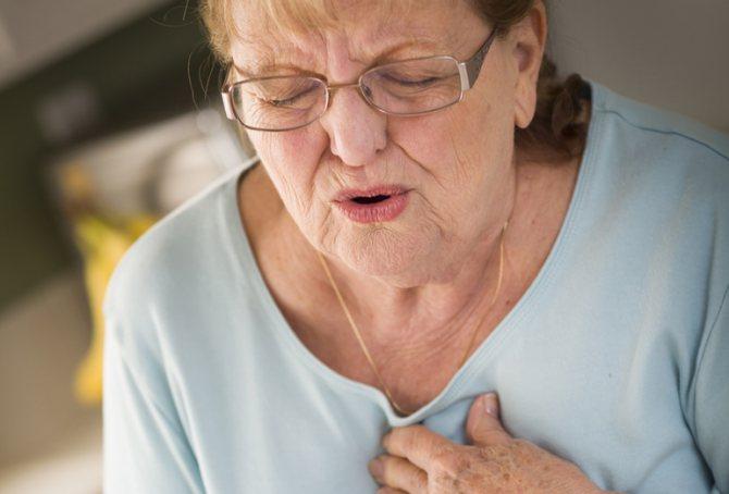 Папілома на слизовій рота наслідки