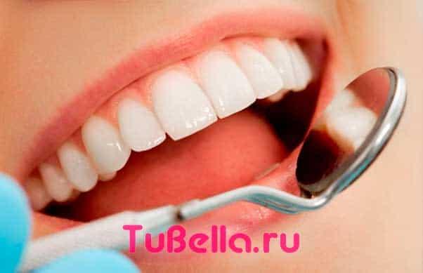 Папіломи-по-роті-2