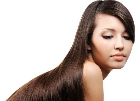 Персикове масло для росту волосся, прискорює ріст