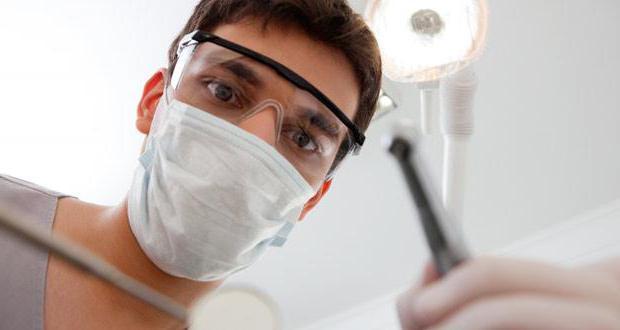 чому болить зуб після пломбування нерв не видаляла