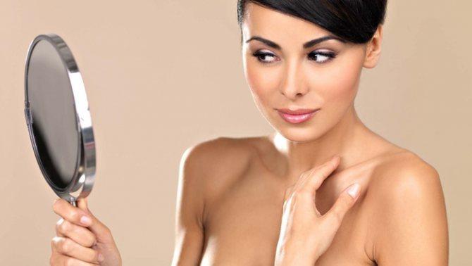 Післяопераційний період ринопластики носа: що можна, а чого не можна?