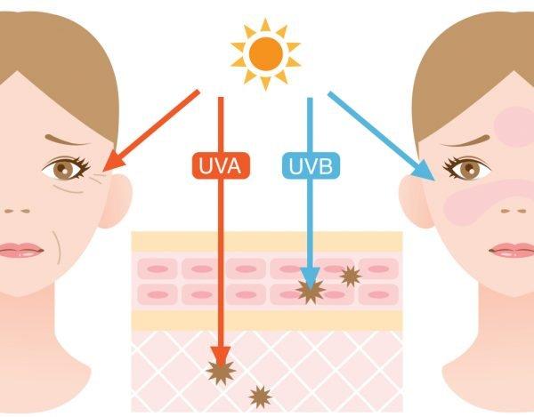 post 5cbdba220b382 600x469 - Ppd в сонцезахисних кремах
