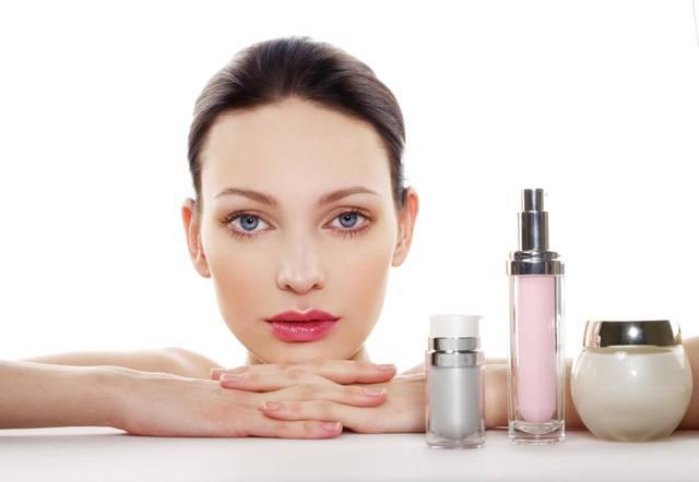 Правильний догляд за шкірою обличчя після 25 років