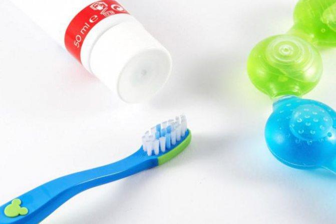 програма профілактика стоматологічних захворювань