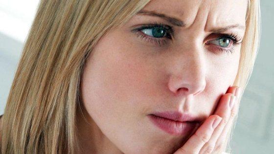 Пульпіт зуба мудрості лікувати або видаляти