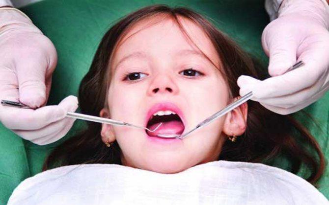 Дитина скрипить зубами уві сні діагностика