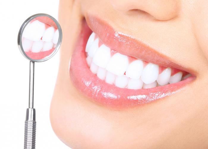 Рокс зубна паста для дітей