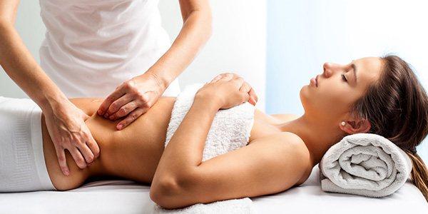 щипковому метод масажу живота