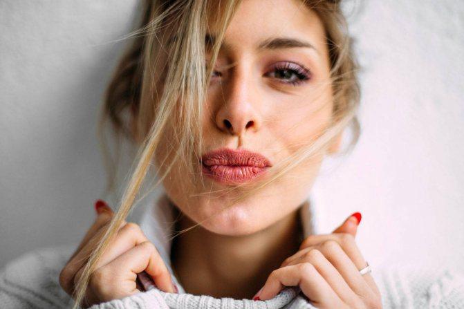 Поради косметологів по догляду за шкірою після 25 років