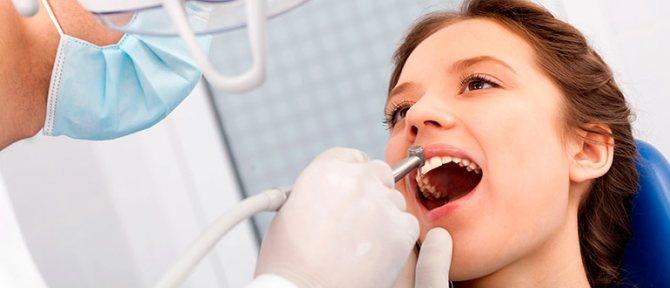 Поради стоматолога: як визначити, наскільки якісно запломбовані канали?