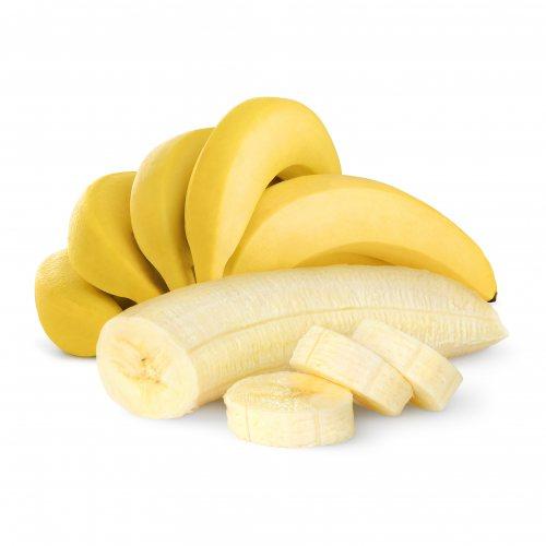 стиглі банани