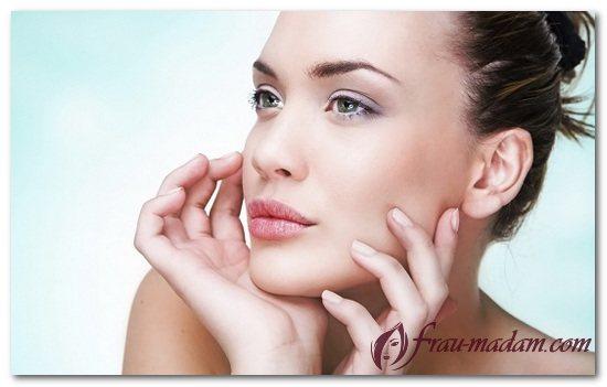способи омолодження шкіри обличчя в домашніх умовах омолодження шкіри обличчя в домашніх умовах відгуки
