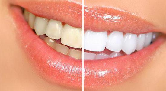 стоматологічна клініка