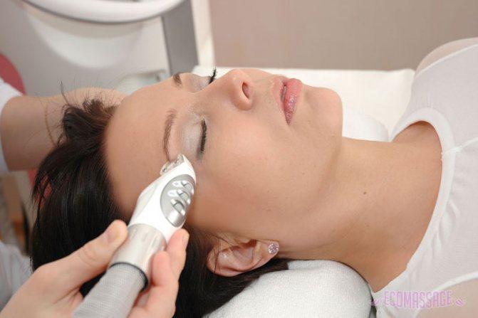 ТОП 8 переваг LPG масажу обличчя 34-2