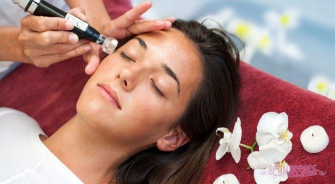 ТОП 8 переваг LPG масажу обличчя 34-3