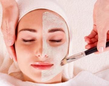 Віші від пігментних плям на обличчі: склад крему, особливості застосування