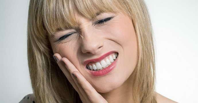 Можливі ускладнення після видалення зуба