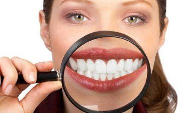 Чи шкідливо відбілювання зубів, і які методи небезпечні