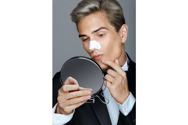 XagCrMEJn8uqe71n7qfJY4iaFqwje3inGVSr6qlb content front - Чому жирна шкіра на обличчі у чоловіків