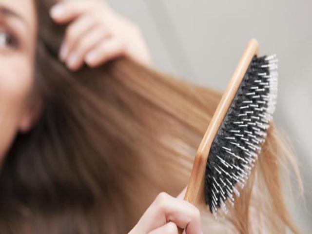 бурштинова кислота для волосся застосування