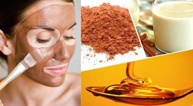 Янтарна кислота в косметології. Користь і шкода, рецепти, як застосовувати для шкіри і волосся. Маски, скраби, ванни