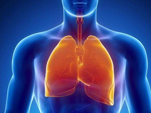 Запах калу з рота може бути пов'язаний з хворобами дихальної системи