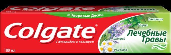 Зубна паста Колгейт елмекс оптом