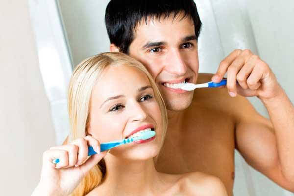 Зубна паста Колгейт сенсітів про реліф ціна